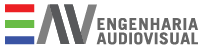 EAV Engenharia Audiovisual